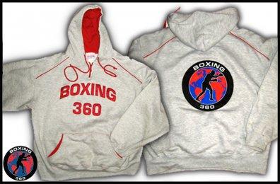 hoody_whiteandred_boxing360_1