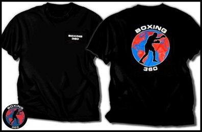 t_black_boxing360_1