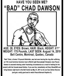 dawson-missing-final-5251