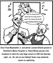 mayweather-and-ellerbe-go-gaga-final