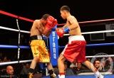Joel Diaz Jr. -vs- Dionicio Alvarez 07