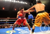 Joel Diaz Jr. -vs- Dionicio Alvarez 08