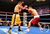 Joel Diaz Jr. -vs- Dionicio Alvarez 09