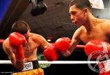 Joel Diaz Jr. -vs- Dionicio Alvarez 11