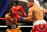 Joel Diaz Jr. -vs- Dionicio Alvarez 12